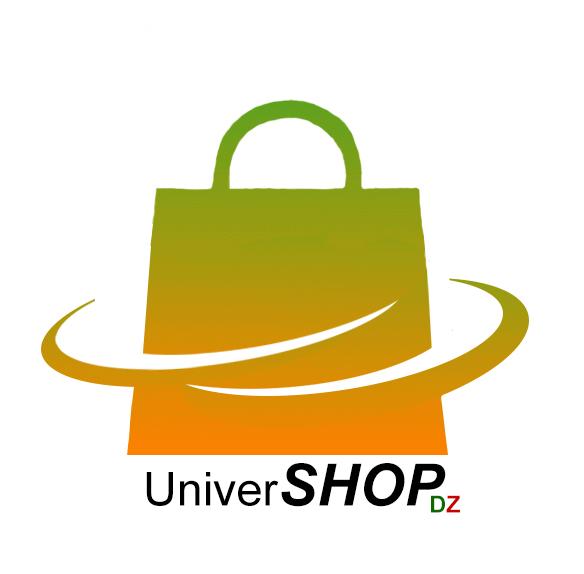 UniverShop