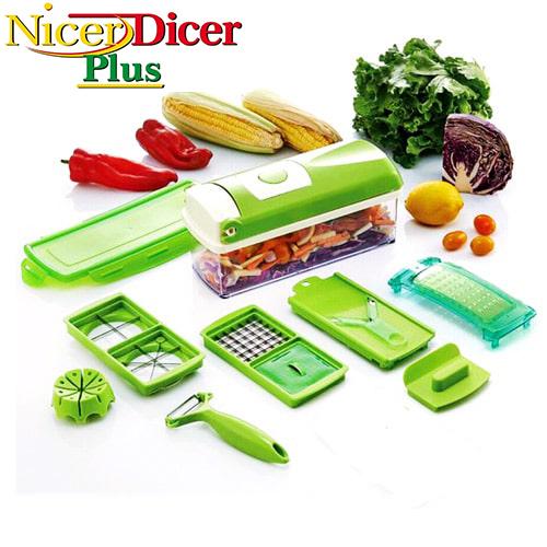 Nicer-Dicer-Plus-12-in-1