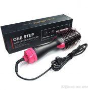 une-tape-s-che-cheveux-styler-brosse-volumizer (1)