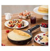 crepiere-plaque-de-cuisson-pan-cake-crepes-original-prix-maroc-jumia-so492hl0gpob6nafamz