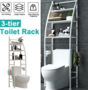 tempsa-meuble-wc-l-50cm-etagere-de-toilettes-en-me (1)